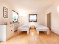 3 Zimmer Ferienwohnung Bodensee Lake House