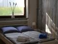 Bodensee Ferienwohnung Lake House Schlafzimmer 1
