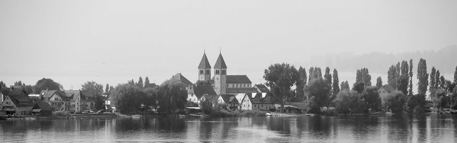 Ferienwohnung Bodensee Allensbach